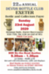 EXETER ADVERT_01 2020.jpg