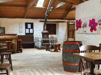 indoor bar.jpg