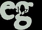 EG Logo black.png