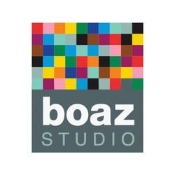 Boaz Studio Interior Design