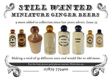 STILL WANTED ginger beer ad.jpg