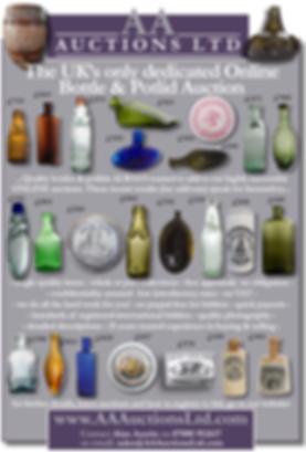 AAAuction advert master 75 alice edit (1