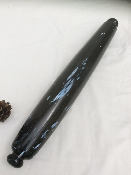 Nailsea rolling pin