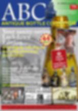 cover 79_01.jpg