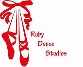 Ruby Dance Logo.jpg