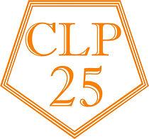 CLP25マーク.jpg