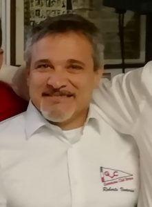 Roberto-Venturini-221x300.jpg