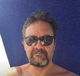Slaviero Enrico.jpg