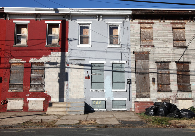 LOCATION - Un logement mal isolé sera bientôt un logement indécent