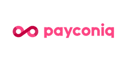 payconiq-logo.png