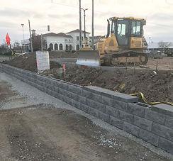 building wall.jpg