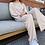 Thumbnail: Soft Knit Jumper and Trouser Set