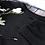 Faux Fur Jumper & Trouser Set