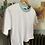 Thumbnail: Cropped Short Sleeve T-Shirt