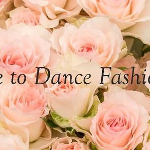 楽天にダンスファッションローズがオープンしました