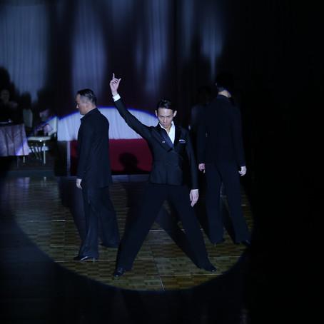 2019年スプリングダンスパーティー その3