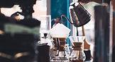Drip Coffee Gießen