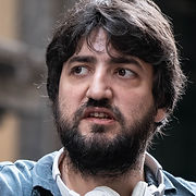 Sergio Panariello - Regia.jpg