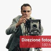 Direzione della fotografia