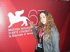 Alessandra Carchedi - Montaggio.jpg