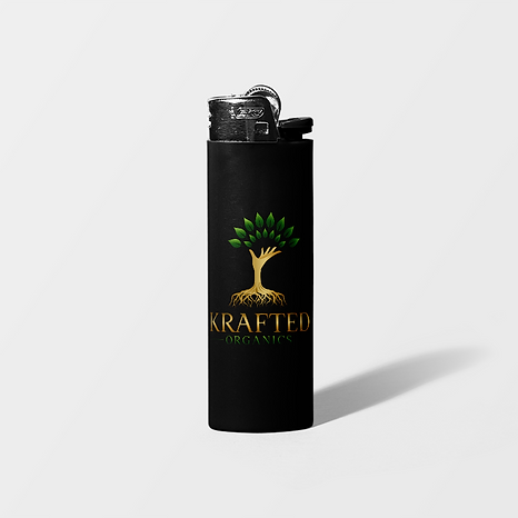 Krafted Lighter.png