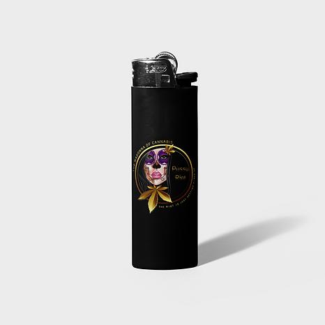PussyRiot Lighter.png