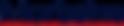 Morbaine logo.png