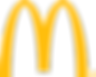 McD_GoldenArches®_1235_RGB.png