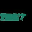 timet-logo-png-transparent.png