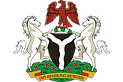 Coat-of-arms-of-Nigeria-vector-image-696