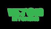 Wren_Kitchens_Logo_Transparent_.png