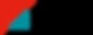 1280px-Kier_Group_logo.svg.png