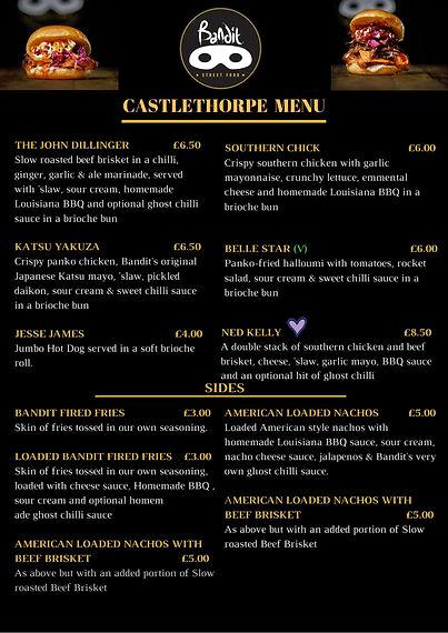 Castlethorpe  Menu.jpg