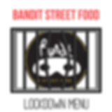 BANDIT STREET FOOD 4.png