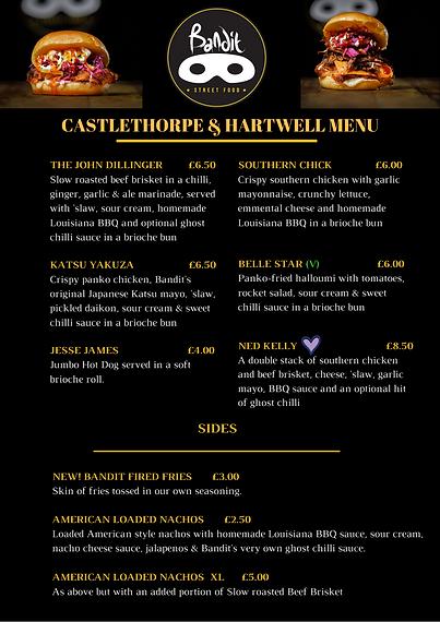 Castlethorpe  Menu (2).png