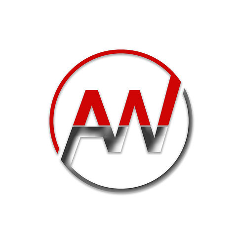 AW Roofing just Logo.jpg