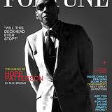 Forbes Cover (Deckheads) 2017  copy copy