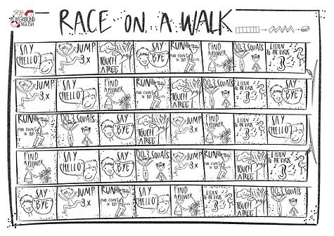 raceonawalk.png