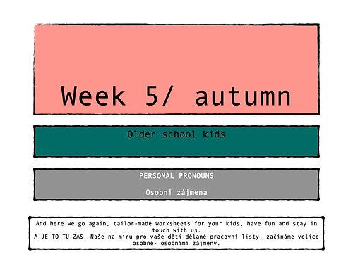 week5:OSK.001.jpeg