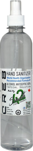 hand sanitizer bottle .png