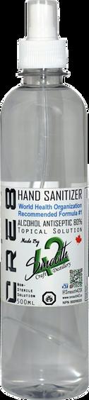 hand sanitizer bottle .png