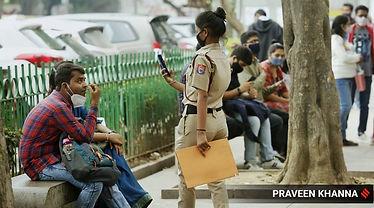 Delhi fine 2000 rupees.jpg