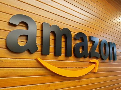 Amazon faces backlash