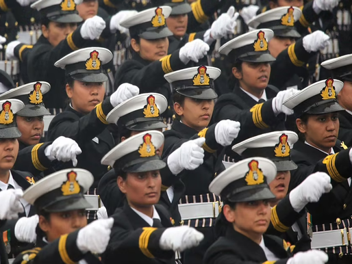 Permanent commission grant for women officers delayed