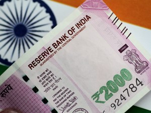 New plans formulated by the Government on India for small loans