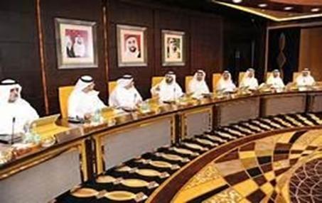 UAE brings new reforms in age-old laws