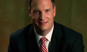 Testimonial - Director, Sales & Ops