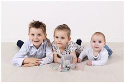 45 > Kleine Kinderen