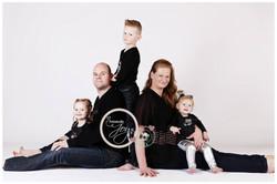 3 > familie
