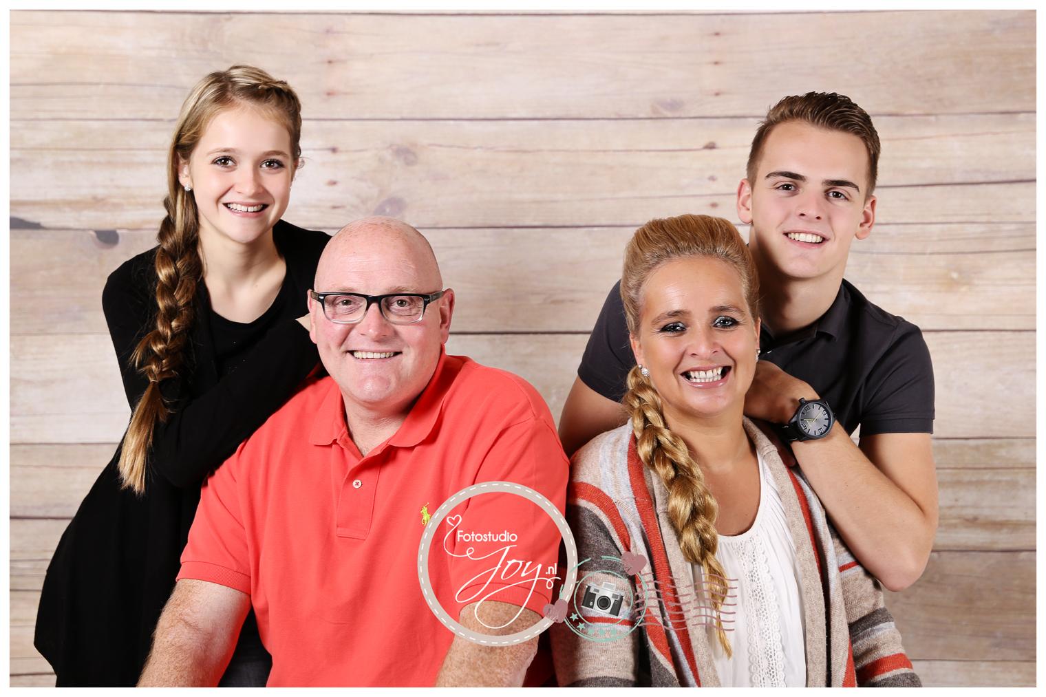 31 > familie